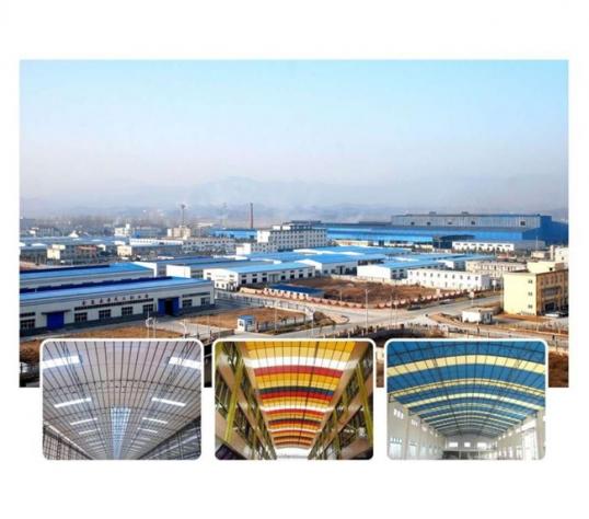 辽宁防腐合成树脂瓦生产厂家